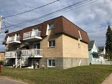 Immeuble à revenus à vendre à La Tuque, Mauricie, 350, Rue  Lacroix, 15653529 - Centris.ca