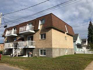 Income properties for sale in La Tuque, Mauricie, 350, Rue  Lacroix, 15653529 - Centris.ca