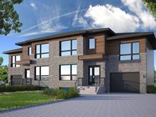 Maison à vendre à Saint-Lazare, Montérégie, 916, Rue des Coliades, 16842829 - Centris.ca