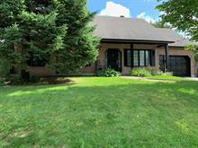 House for sale in Sherbrooke (Fleurimont), Estrie, 345, Rue des Pins-Blancs, 9228307 - Centris.ca