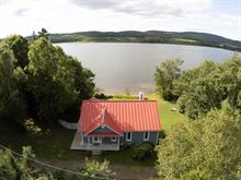 Maison à vendre à Ferme-Neuve, Laurentides, 41, Chemin du Lac-des-Journalistes, 26409578 - Centris.ca