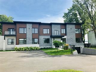 Condo à vendre à Trois-Rivières, Mauricie, 2050, Rue  Notre-Dame Est, app. 3, 11415981 - Centris.ca