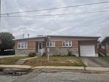 House for sale in Shawinigan, Mauricie, 790, 122e Rue, 11511354 - Centris.ca