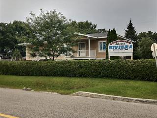 Business for sale in Gatineau (Gatineau), Outaouais, 54, Rue  Oxford, 26858536 - Centris.ca