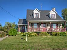 House for sale in Saint-Liboire, Montérégie, 44, Rue  Saint-Patrice, 27985303 - Centris.ca