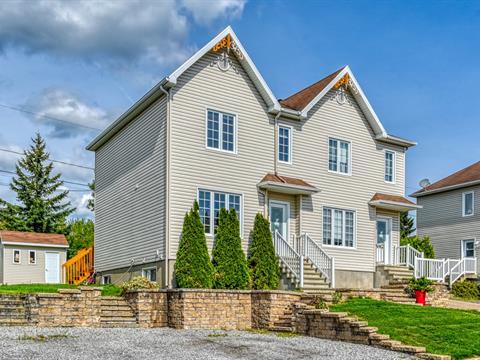 House for sale in Beauport (Québec), Capitale-Nationale, 847, Rue  Gabrielle-D'Anneville, 25950969 - Centris.ca