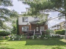 Duplex à vendre à Fleurimont (Sherbrooke), Estrie, 237Z - 239Z, 7e Avenue Sud, 22349563 - Centris.ca