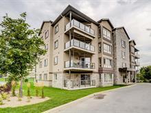 Condo à vendre à Aylmer (Gatineau), Outaouais, 120, Rue du Pavillon, app. 304, 14582876 - Centris.ca