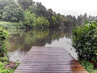 Maison à vendre à L'Ange-Gardien (Capitale-Nationale), Capitale-Nationale, 21, Chemin de la Lac-la-Retenue Sud, 13571734 - Centris.ca