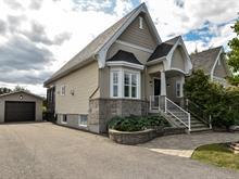 Maison à louer à Mirabel, Laurentides, 13960, Rue  Desjardins, 16099543 - Centris.ca