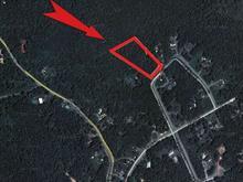 Terrain à vendre à Saint-Colomban, Laurentides, Rue du Galet, 13856855 - Centris.ca