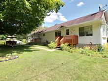 Maison à vendre à Saint-Félix-de-Kingsey, Centre-du-Québec, 260, 2e Rue, 22006043 - Centris.ca