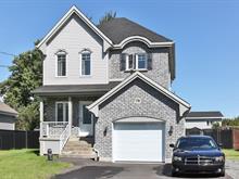 House for sale in Saint-Jean-sur-Richelieu, Montérégie, 76, Rue  Phaneuf, 27031671 - Centris.ca