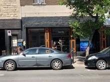 Commercial unit for rent in Mercier/Hochelaga-Maisonneuve (Montréal), Montréal (Island), 3979, Rue  Ontario Est, 25165883 - Centris.ca