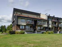 Condo à vendre à Boischatel, Capitale-Nationale, 200, Chemin des Mas, app. 2, 22623186 - Centris.ca