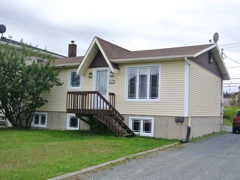 House for sale in Rouyn-Noranda, Abitibi-Témiscamingue, 2907, Rue  Monseigneur-Pelchat, 19954085 - Centris.ca