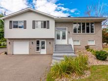 Maison à vendre à Saint-Zotique, Montérégie, 3020, Rue  Principale, 22190536 - Centris.ca