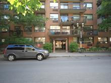 Condo / Appartement à louer à Le Plateau-Mont-Royal (Montréal), Montréal (Île), 3470, Rue  Durocher, app. 101., 15082529 - Centris.ca