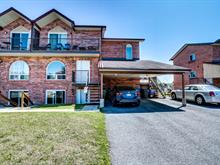 Triplex for sale in Hull (Gatineau), Outaouais, 13 - 17, Impasse  Coco-Jarry, 24819218 - Centris.ca