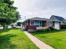 House for sale in Gatineau (Masson-Angers), Outaouais, 16, Rue  Rémi-Lavergne, 20239070 - Centris.ca
