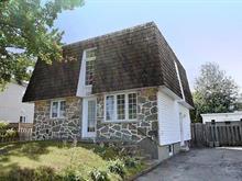 House for sale in Chomedey (Laval), Laval, 2214, Place de Melbourne, 25517953 - Centris.ca