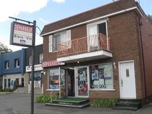 Commerce à vendre à Le Vieux-Longueuil (Longueuil), Montérégie, 628, boulevard  Sainte-Foy, 17097557 - Centris.ca