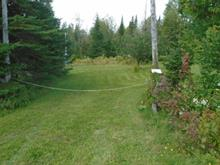 Lot for sale in Lac-Drolet, Estrie, 450, 6e Rang, 28159889 - Centris.ca