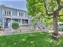 Triplex à vendre à Lachine (Montréal), Montréal (Île), 128 - 132, 13e Avenue, 14056370 - Centris.ca