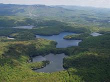 Terre à vendre à Mont-Tremblant, Laurentides, Chemin des Castors, 21440305 - Centris.ca