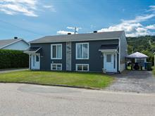 Maison à vendre à Baie-Saint-Paul, Capitale-Nationale, 24, Rue  Marc-Aurèle-Fortin, 14008263 - Centris.ca