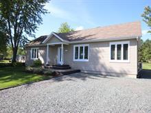 Maison à vendre à Daveluyville, Centre-du-Québec, 248, 16e av. du Lac, 11854429 - Centris.ca