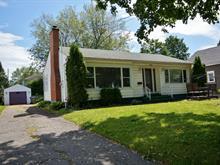 House for sale in Cowansville, Montérégie, 218, Rue  Church, 9947629 - Centris.ca