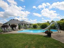 House for sale in Bromont, Montérégie, 55, Rue  Louis-XIV, 26569974 - Centris.ca