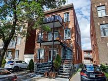 Condo / Apartment for rent in Villeray/Saint-Michel/Parc-Extension (Montréal), Montréal (Island), 8589, Rue  Saint-Denis, 16478810 - Centris.ca