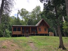 House for sale in Trois-Rives, Mauricie, 4813, Route  155, 12240634 - Centris.ca