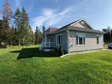 House for sale in Saint-François-de-Sales, Saguenay/Lac-Saint-Jean, 14, Chemin du Moulin, 12896389 - Centris.ca