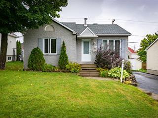 Maison à vendre à Québec (Beauport), Capitale-Nationale, 770, Rue  Michel-Huppé, 26417679 - Centris.ca