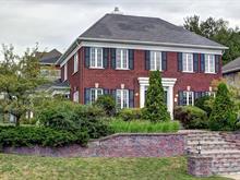 Maison à vendre à Boischatel, Capitale-Nationale, 39, Rue de la Fabrique, 20074081 - Centris.ca
