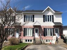 Maison à vendre à La Haute-Saint-Charles (Québec), Capitale-Nationale, 6654, Rue du Dom-Pérignon, 23031901 - Centris.ca