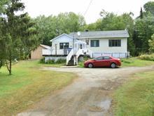 House for sale in Déléage, Outaouais, 194, Chemin de Sainte-Thérèse-de-la-Gatineau, 18658811 - Centris.ca