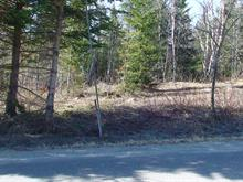 Lot for sale in Saint-Louis-du-Ha! Ha!, Bas-Saint-Laurent, Chemin de la Petite-Rivière, 20731579 - Centris.ca