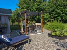 House for sale in Windsor, Estrie, 70, Rue  Stanley, 14020414 - Centris.ca