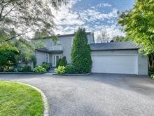 Maison à vendre à Repentigny (Repentigny), Lanaudière, 905, boulevard de L'Assomption, 14623230 - Centris.ca