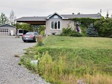 House for sale in Val-d'Or, Abitibi-Témiscamingue, 201, Rue  Beaubois, 20692602 - Centris.ca