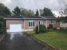 Maison à vendre à Sainte-Geneviève-de-Berthier, Lanaudière, 7, Rue  Lavallée, 13530387 - Centris.ca