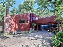 House for sale in Terrasse-Vaudreuil, Montérégie, 18, 8e Avenue, 15832622 - Centris.ca