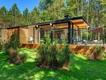 Cottage for sale in La Conception, Laurentides, 2150, Route  Principale, 11902891 - Centris.ca