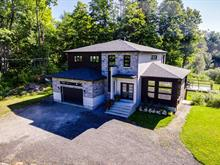 Maison à vendre à L'Ange-Gardien (Outaouais), Outaouais, 19, Chemin des Forestiers, 11167789 - Centris.ca