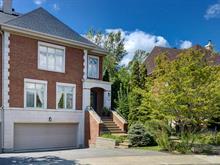 Maison à vendre à Verdun/Île-des-Soeurs (Montréal), Montréal (Île), 54, Rue de l'Orée-du-Bois Ouest, 16844388 - Centris.ca