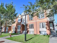 Condo / Apartment for rent in Rivière-des-Prairies/Pointe-aux-Trembles (Montréal), Montréal (Island), 14669, Rue  Sherbrooke Est, 22184740 - Centris.ca